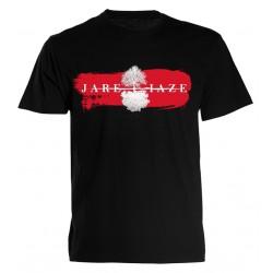 Camiseta Chico Jare