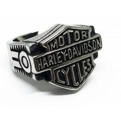 "Anillo ""Harley-Davidson"""