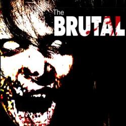 CD The Brutal