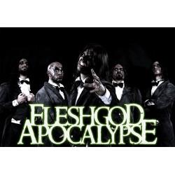 Fleshgos Apocalypse