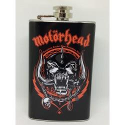 """Petaca """"Motörhead"""""""