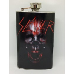 "Petaca ""Slayer"""