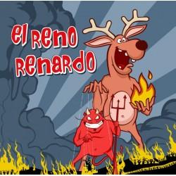CD Reno Renardo (2007)