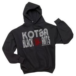 K.O.T.B.A. Black Arts