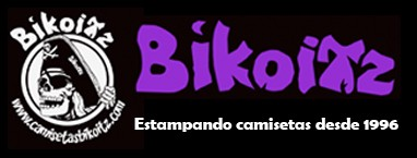 Bikoitz